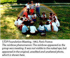 foto-arco-irisp1