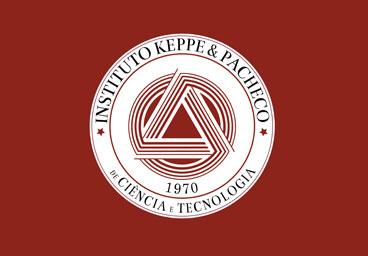 keppe-e-pacheco-instituto-de-ciencia-e-tecnologia
