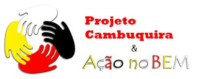 projeto-cambuquira-acao-no-bem